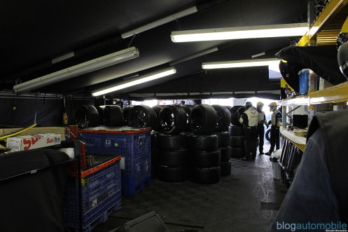 stands-corvette-racing-24HLM-01
