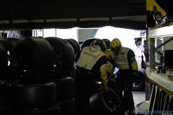 stands-corvette-racing-24HLM-02