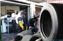 stands-corvette-racing-24HLM-07