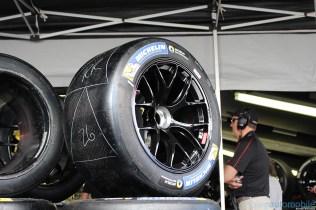 stands-corvette-racing-24HLM-12