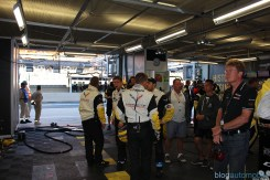 stands-corvette-racing-24HLM-21