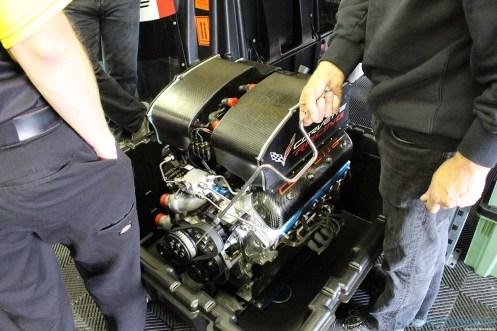 stands-corvette-racing-24HLM-25