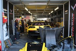 stands-corvette-racing-24HLM-26