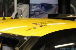 stands-corvette-racing-24HLM-31