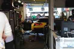 stands-corvette-racing-24HLM-37