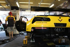 stands-corvette-racing-24HLM-40