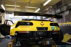 stands-corvette-racing-24HLM-41