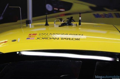 stands-corvette-racing-24HLM-48