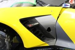 stands-corvette-racing-24HLM-49