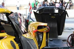 stands-corvette-racing-24HLM-58