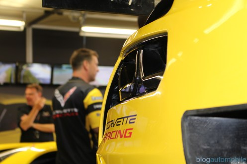 stands-corvette-racing-24HLM-59