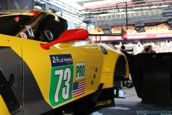 stands-corvette-racing-24HLM-62