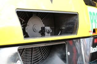 stands-corvette-racing-24HLM-69