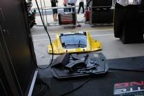 stands-corvette-racing-24HLM-71