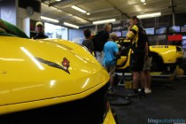 stands-corvette-racing-24HLM-73