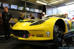 stands-corvette-racing-24HLM-75