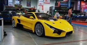 Factor-Aurelio Automobile.1