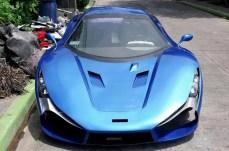 Factor-Aurelio Automobile.11