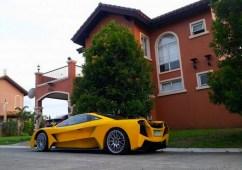 Factor-Aurelio Automobile.19