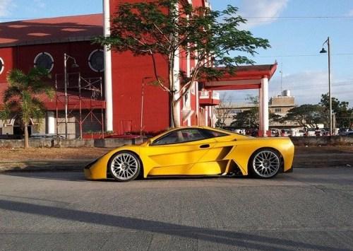 Factor-Aurelio Automobile.2