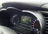 Kia Optima Hybrid 26