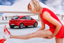 Nouvelle Opel Corsa.15