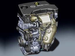 Nouvelle Opel Corsa.65