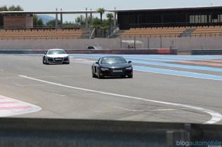 PZero-Experience-2014-Castellet-158