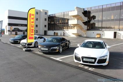 PZero-Experience-2014-Castellet-16