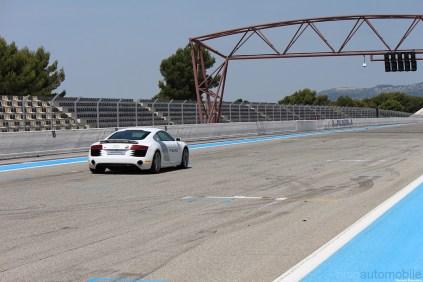 PZero-Experience-2014-Castellet-161