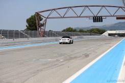 PZero-Experience-2014-Castellet-163