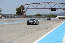 PZero-Experience-2014-Castellet-165