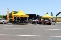 PZero-Experience-2014-Castellet-176