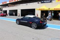 PZero-Experience-2014-Castellet-240