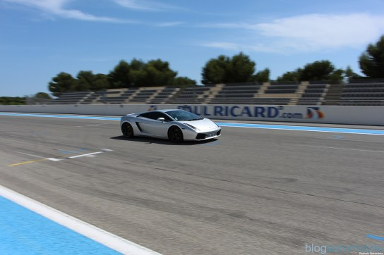 PZero-Experience-2014-Castellet-257