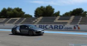 PZero-Experience-2014-Castellet-262