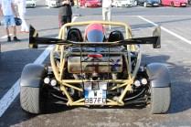 PZero-Experience-2014-Castellet-36