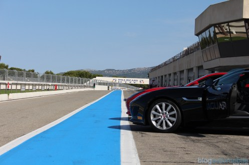 PZero-Experience-2014-Castellet-52