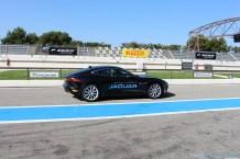 PZero-Experience-2014-Castellet-62