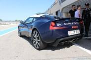 PZero-Experience-2014-Castellet-70