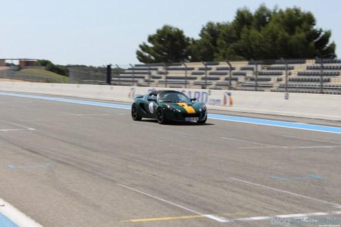 PZero-Experience-2014-Castellet-82