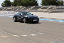 PZero-Experience-2014-Castellet-84