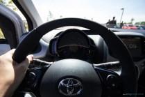 Toyota-Aygo-Essai-2014-14
