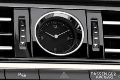 VW Passat 2015.10