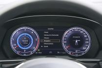 VW Passat 2015.16.1