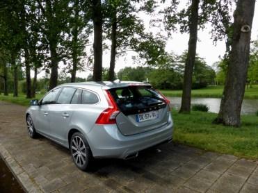 Volvo V60 D6 AWD Plug-in Hybrid 04