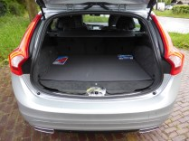 Volvo V60 D6 AWD Plug-in Hybrid 06