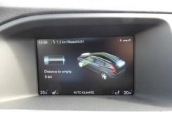 Volvo V60 D6 AWD Plug-in Hybrid 13