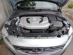 Volvo V60 D6 AWD Plug-in Hybrid 16