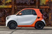smart 2015